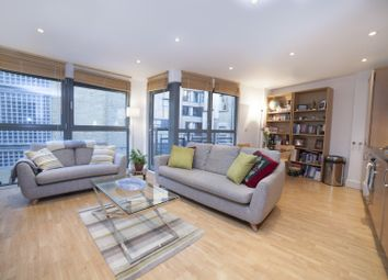 Thumbnail 1 bed flat for sale in 7 Bell Yard Mews, Bermondsey