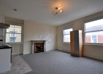 Thumbnail Room to rent in Hornsey Road, Islington