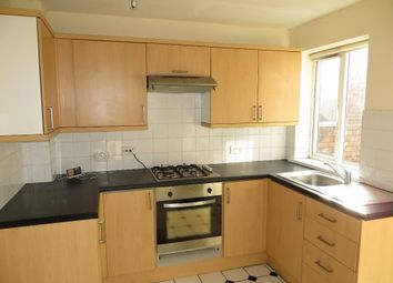 Thumbnail 2 bed terraced house for sale in Essex Street, Hull, East Riding Of Yorkshire