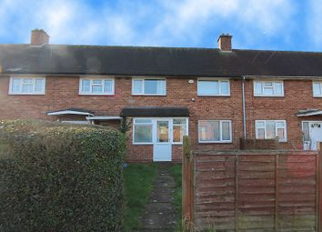 3 bed terraced house for sale in Hervey Grove, Erdington, Birmingham B24