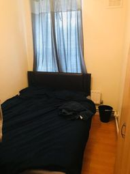 Thumbnail 2 bed shared accommodation to rent in Hollybush Road, London