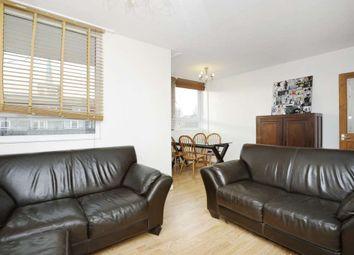 Thumbnail 3 bed maisonette to rent in Banbury Road, Victoria Park