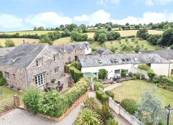 Thumbnail Leisure/hospitality for sale in North Whilborough, Newton Abbot, Devon