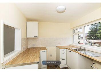 3 bed flat to rent in Stella Precinct, Seaforth Road, Seaforth, Liverpool L21
