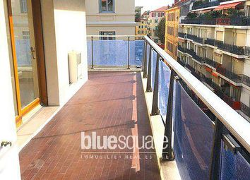 Thumbnail 2 bed apartment for sale in Nice, Alpes-Maritimes, 06000, France