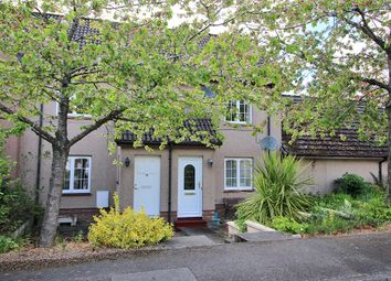 Thumbnail 2 bed flat for sale in Castle Heather Road, Inverness