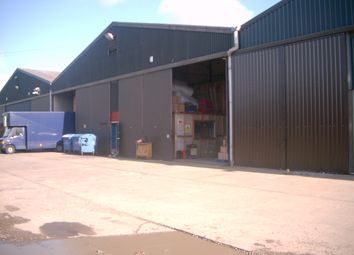 Thumbnail Light industrial to let in Upland Road, Thornwood, Epping