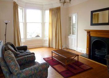 2 bed flat to rent in Montpelier Park, Edinburgh EH10