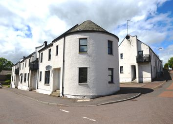 Thumbnail Block of flats for sale in Pathhead / Blue Tower, Douglas