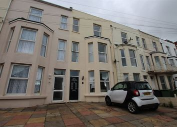 Thumbnail 7 bed terraced house for sale in Mount Pleasant Road, Hastings, East Sussex
