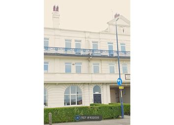 Thumbnail 2 bed flat to rent in Grand Pavilion, Whitstable