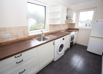 Thumbnail 2 bedroom flat to rent in Coed Edeyrn, Llanedeyrn, Cardiff
