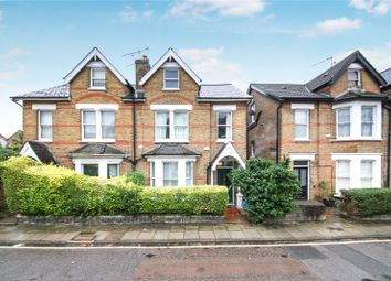 5 bed property for sale in Larkfield Road, Richmond TW9