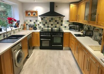 Thumbnail 1 bed property to rent in Twentywell Lane, Sheffield