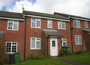 Thumbnail 2 bed flat to rent in Morley Place, Hungerford