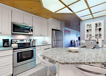 Thumbnail Studio for sale in 979 East Gulf Drive 274, Sanibel, Florida, United States Of America