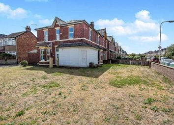 Thumbnail 4 bedroom semi-detached house for sale in Wennington Road, Southport, Lancashire, Uk