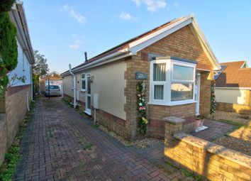 3 bed bungalow for sale in Cefn Hengoed Road, Winch Wen, Swansea SA1