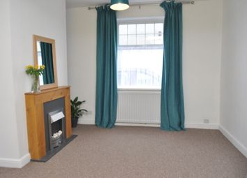 Thumbnail 2 bed terraced house for sale in South Street, Guisborough