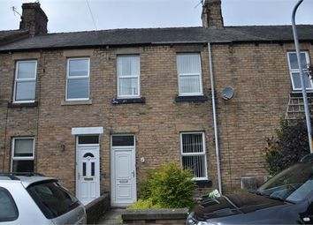 Thumbnail 2 bed terraced house for sale in Lorne Street, Haltwhistle, Northumberland.