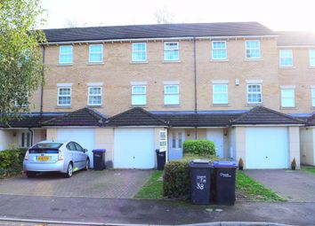 3 bed property to rent in Auctioneers Way, Northampton NN1