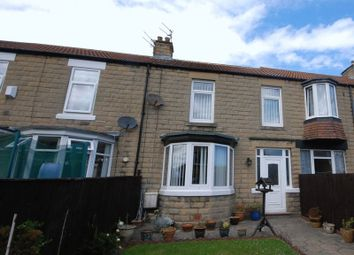3 bed property for sale in Titchfield Terrace, Ashington NE63