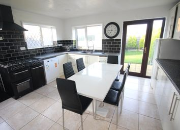 3 bed semi-detached house for sale in Martinfield, Fulwood, Preston PR2