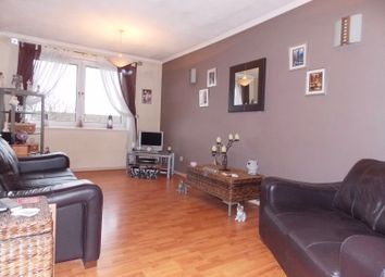 Thumbnail 2 bed flat for sale in Cornhill Gardens, Aberdeen