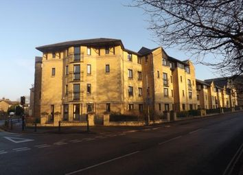 Thumbnail 2 bed flat for sale in Spinners Court, Lancaster, Lancashire, United Kingdom