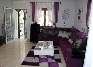 Thumbnail 4 bed detached house for sale in 11650 Villamartín, Cádiz, Spain
