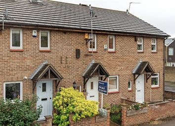 Fleming Road, Walworth, London SE17. 2 bed terraced house for sale