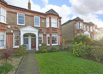 Thumbnail 2 bed maisonette for sale in Turney Road, Dulwich