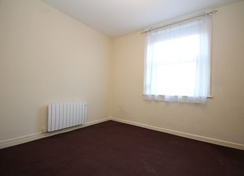 Thumbnail 1 bedroom flat for sale in Sea Road, Bournemouth