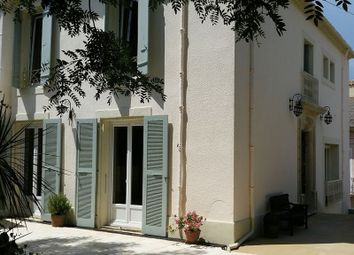 Thumbnail 6 bed property for sale in Béziers, Hérault