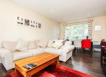 2 bed maisonette for sale in 17 Blakeney Avenue, Beckenham BR3