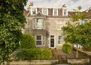 Thumbnail 2 bed flat to rent in 108 Broomhill Road, Aberdeen