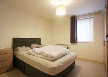 Thumbnail 2 bed duplex to rent in Pudding Chare Parrish View, Newcastle Upon Tyne