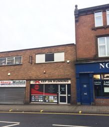 Thumbnail Retail premises to let in 710 Attercliffe Road, Sheffield