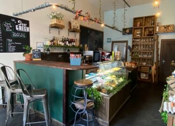 Thumbnail Restaurant/cafe for sale in ., Glasgow