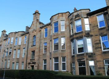 Thumbnail 2 bedroom flat to rent in Southpark Drive, Paisley