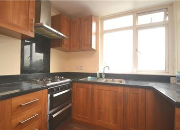 Thumbnail Flat to rent in White Court, West Hill, Putney