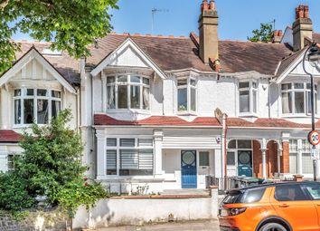 Thumbnail Studio for sale in Hornsey Lane Gardens, London