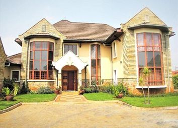 Thumbnail 4 bed property for sale in Mimosa Dr, Nairobi, Kenya
