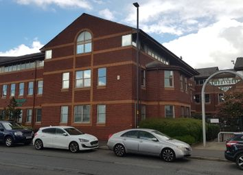 Thumbnail Office for sale in Stockport Road, Altrincham