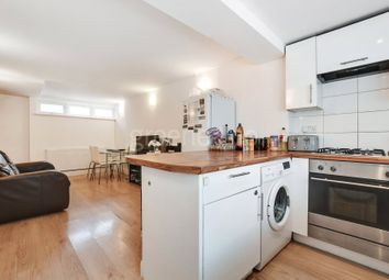Thumbnail 2 bedroom end terrace house to rent in Chevington, Garlinge Road, West Hampstead, London