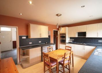 Thumbnail 2 bed terraced house for sale in Sumner Street, Atherton, Manchester, Greater Manchester.
