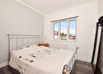 1 bed maisonette for sale in Westmead Road, Sutton, Surrey SM1