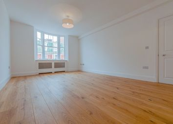 Thumbnail 2 bed flat for sale in Porchester Road, London