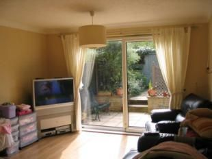 Thumbnail 4 bed end terrace house to rent in Paddock Close, Sydenham, Dulwich, Forest Hill, London