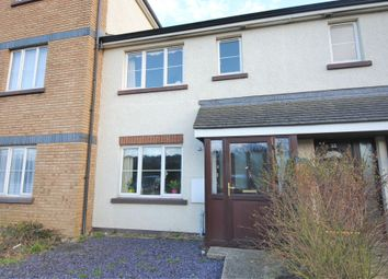 Thumbnail 3 bed terraced house for sale in Magher Drine, Ballawattleworth Estate, Peel, Isle Of Man
